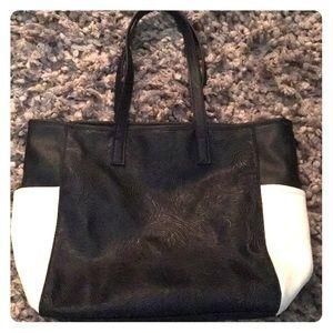 Estée Lauder Bag